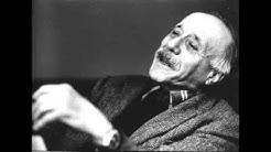 Maurice Chappaz : un résistant avant l'heure ... Hqdefault