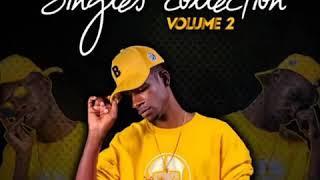 Jah signal ft kinnah Huchi nemukaka (produced by tman mountzion music) zimdanchell 2019