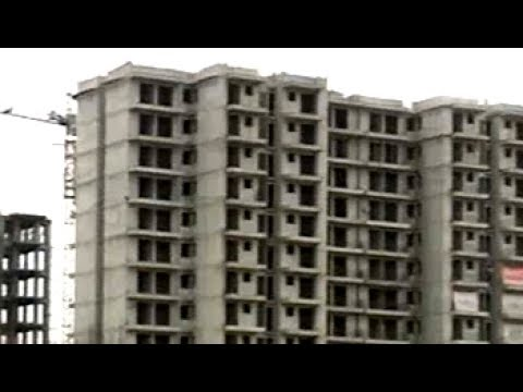 Government Sets Easy Rule For Affordable Housing Projects