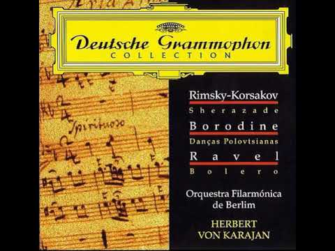 Deutsche Grammophon Collection Vol. 1(bis)