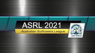 Australian Surf Rowers League is Live!