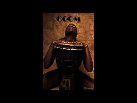 GQOM - Sgubhu mix Kumnkiwe (asambe K')