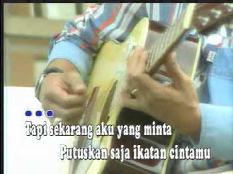 Free Download Pernahkah Dulu **** Obbie Messakh Mp3 dan Mp4