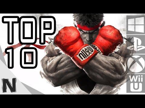 Лучшие игры для слабых ПК #1