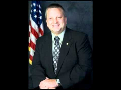 RS Interview: State Rep. Daryl Metcalfe (R, PA-12)