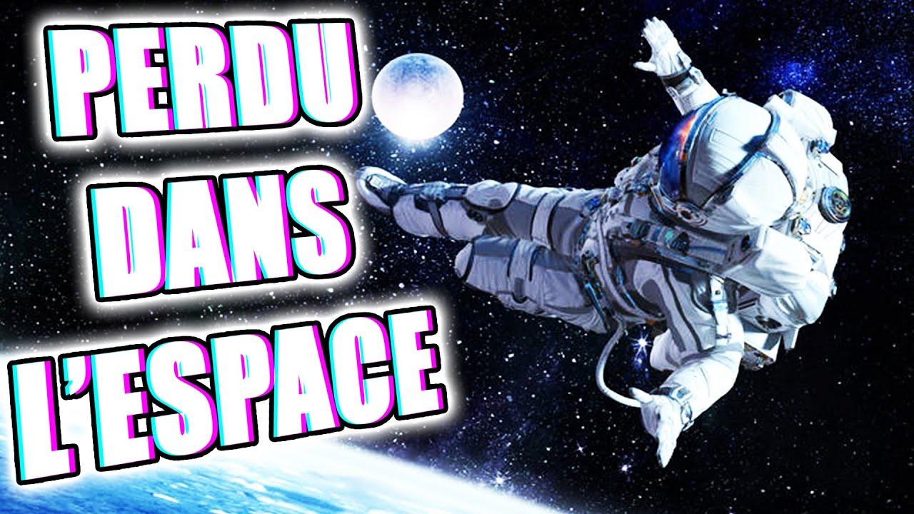 2 génies ont capté d'étranges voix venant de l'espace