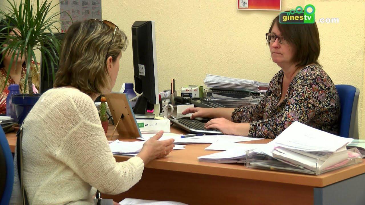 El Ayuntamiento facilita el pago del IBI mediante una liquidación semestral