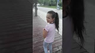 видео Туры в Бэйдайхэ