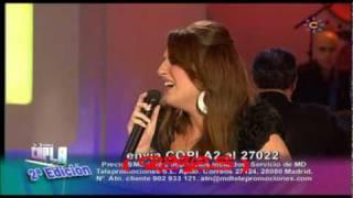 Laura Gallego / El zorongo gitano