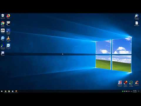 Download Windows 10 And 8 With Rufus And Fido