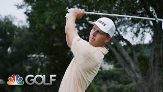 GOLF on Campus: Pepperdine Men's Golf | Golf Channel