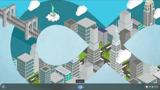 ChromeOS | Cloudready OS |Best For Government Laptop | OS Install Tamil