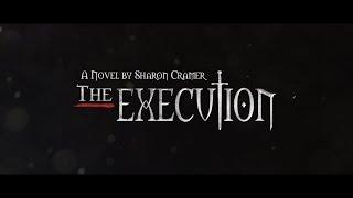 THE EXECUTION Short Book Trailer