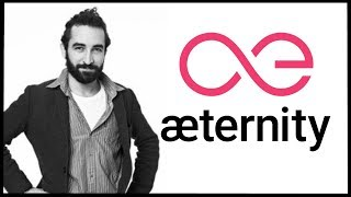 Aeternity Blockchain | The Ethereum Founder Rival | Review