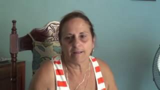 Lo que no se dice de los servicios médicos en Cuba
