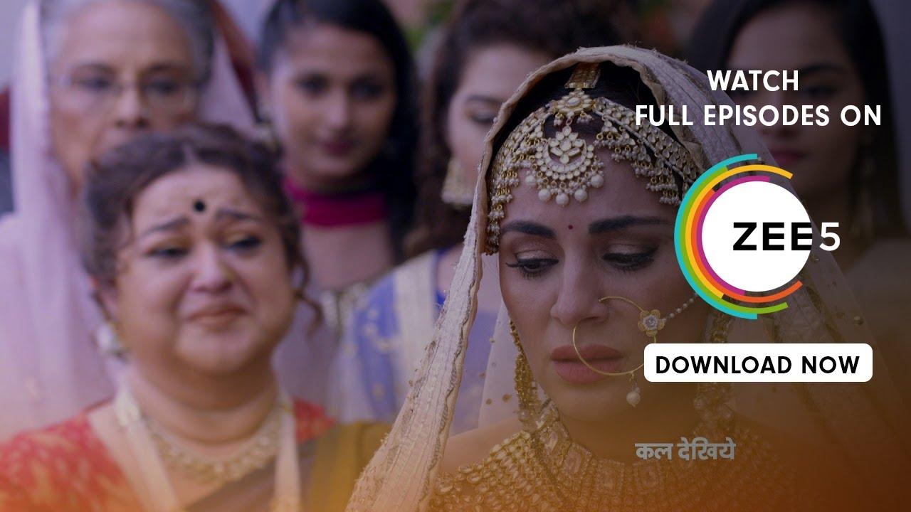 Download Kundali Bhagya - Spoiler Alert - 17 Sept 2019 - Watch Full Episode On ZEE5 - Episode 576