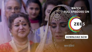Kundali Bhagya - Spoiler Alert - 17 Sept 2019 - Watch Full Episode On ZEE5 - Episode 576