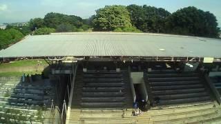 Video stadion bima download MP3, 3GP, MP4, WEBM, AVI, FLV Oktober 2018