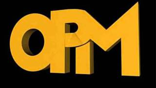 OPM - Under Cover Freak