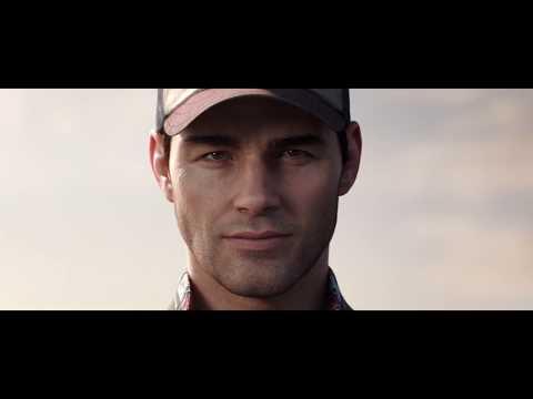 FARMING SIMULATOR 19 - CGI Teaser Trailer