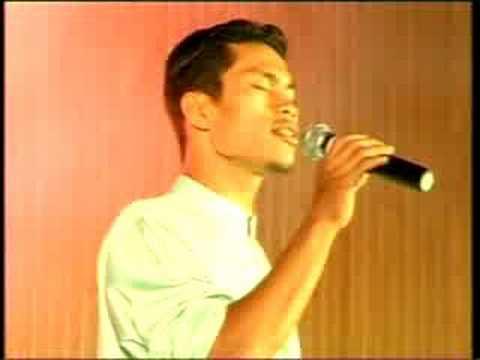 lagu nasyid PEMBELA AGAMA (perkusigatra)