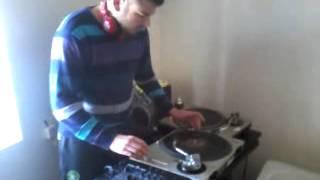 Dj k-psula style.mp4