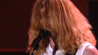 Megadeth - She Wolf Recorded Live: 7/25/1999 - Woodstock 99 West St...