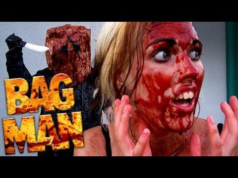 Scary Movie Ganzer Film Deutsch Kostenlos