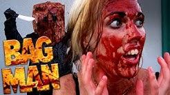 Bagman (Horror, Splatter, Trashfilm, deutsch, kostenlos, ganzer Film)