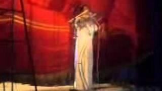 chandrakalabham.3gp karaoke