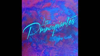 De La Rivera - los principiantes ( UT UT UT Remix)