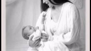Candan Erçetin - Annem Süper Bir Eser