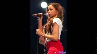 Watch Dionne Bromfield Time Will Tell video
