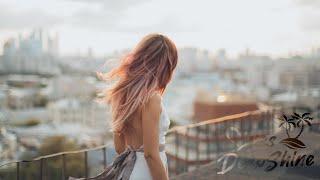İsmail Ceylan - My Way #DeepShineRecords