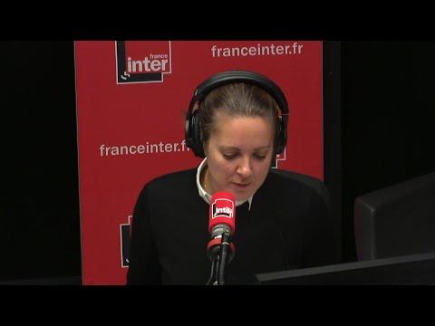 """""""L'audiovisuel public, la honte de la République"""" - Le Journal de 17h17"""