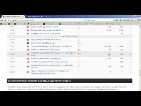 Среднесрочный анализ валютных курсов на Форекс от 18.10.2014