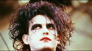 The Cure - In session at the BBC 1981-85 Part 2/2 - Radio Broadcast
