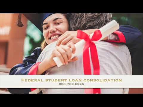 call-freedom-loan-resolution-for-student-debt-relief-counseling-888-780-6225