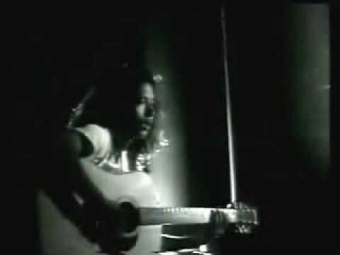 Andy Liany - Satu Cinta  (original clip)