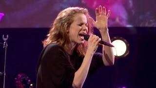 Drink You In (Spontaneous Worship) - Steffany Gretzinger   Bethel Music