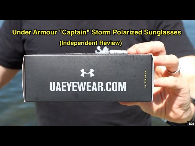 e902e9efaa under armour polarized sunglasses reviews cheap   OFF64% The Largest ...