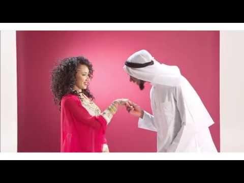 Bana C4 – Na Lela Yo Movie / Tv Series
