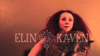 Elin Kåven - Lynxie - Elin Kaaven