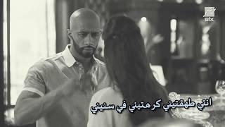 حالات واتس من مهرجان طالبه جنان [حوده بندق] 2020