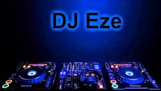 MEGA DALE VUELTA 360 DJ EZE MIX 2015