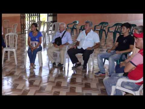 Microinformativo Al Día con las Buenas Noticias 05-ABR-2017