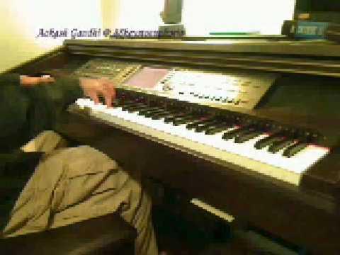 pyar-ke-pal-(k.k.)-piano-cover-by-aakash-gandhi