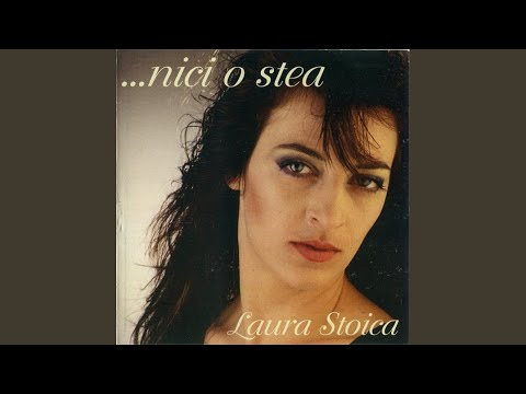 Annes - Vreau sa am steaua mea (Live cover Laura Stoica -Sala Palatului 2017)