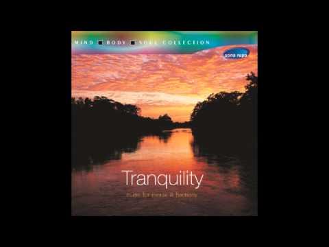 Mountain Magic - Tranquility (Abhijit Pohankar, Rakesh Chaurasia, Rupak Kulkarni)