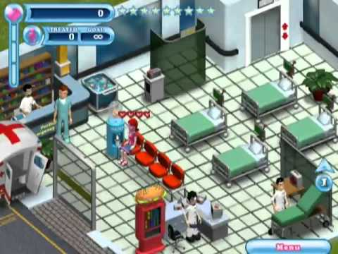 Hysteria hospital: emergency ward download for pc free.